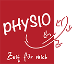 Physiozeit